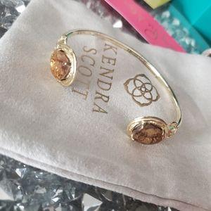 Ks custom andy bracelet